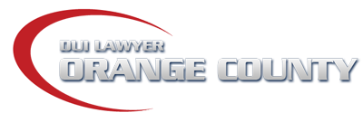 DUI lawyer Mission ViejoLogo